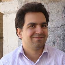 Rick Navid Hejazi Share Using Navid Yazdi And Flood Sensor 1346