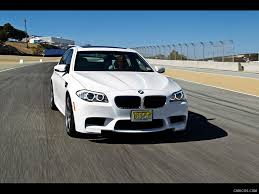 bmw 2013 white. 2013 bmw m5 usversion white at laguna seca front ipad wallpaper 1024 x 768 bmw m