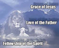 Image result for pictures of fellowship with Jesus