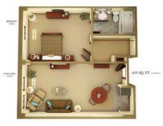 Mother Inlaw Suite Plans  Mother In Law Master Suite Addition Mother In Law Suite Addition Floor Plans