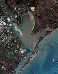 Galveston Bay Wikipedia