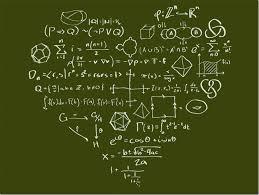 Resultado de imagem para matemática