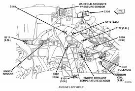 04 pacifica pcm wiring diagram 04 wiring diagrams 2008 chrysler pacifica engine diagram jodebal com