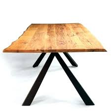 round wood dining table with metal base metal dining table base wooden metal dining table wonderful metal dining table base furniture metal table round