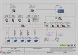 25 unique electrical wiring diagram software design elecworks wiring diagram tool 25 unique electrical wiring diagram software design elecworks