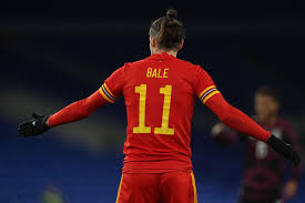 Gareth frank bale date of birth: Report Real Madrid Tells Gareth Bale He Ll Never Play Again At His Home Club Cartilage Free Captain