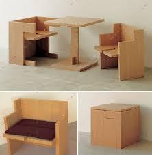 small house furniture. Furniture For Small Houses Tiny House Tumblr Home Costa Decor