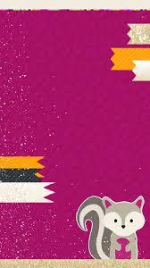 Wallpaper Iphone Pink Tumblr Girl