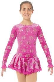Mondor Born To Skate Mesh Detail Dress 2739