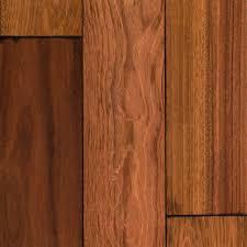 image brazilian cherry handscraped hardwood flooring. Image Brazilian Cherry Handscraped Hardwood Flooring. Simple Natural Hand Scraped Solid Flooring