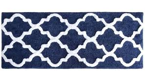 target rugs blue contour round target rugs navy blue bath and sets white bathroom dark surprising target rugs blue