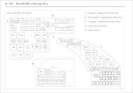 330i engine diagram eli ramirez com 330i engine diagram medium size of stereo wiring diagram harness fuse panel for product diagrams o