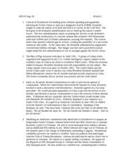 apus manifest destiny essay apus manifest destiny essay although 4 pages