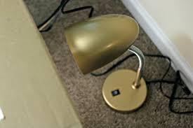 diy photography light box led desk lamp