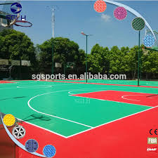 outdoor basketball court flooring cost outdoor basketball court flooring cost supplieranufacturers at alibaba com