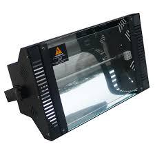1000 Watt Strobe Light