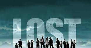 Lost Season 3 Episode 20 Free Download / Circle Inspector Movie ...