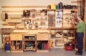wood shop ideas. small woodworking shop ideas wood
