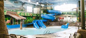 cool bedrooms with water slides. Simple Slides Home U2013 Slide 5 Winnipeg Hotels  To Cool Bedrooms With Water Slides O