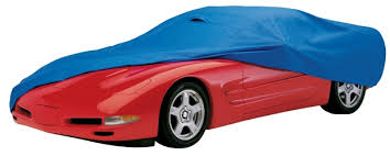 Coverite Xtrabond Car Covers By Carcoverusa