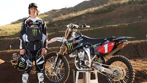 Press Releases Jason Lawrence penalized for actions at San Francisco round  of the 2009 AMA Supercross Lites West Championship Series | NJ Motocross