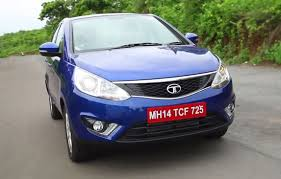 tata new car launch zest3 New Upcoming Tata Cars in 4 Months List  Details