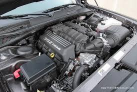 similiar 2013 dodge 4 7 engine keywords dodge challenger 392 scat pack shaker engine 392 hemi engine specs 5 7