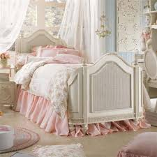 shabby chic childrens furniture. Cadence Cameo Mansion Bed. Vintage BedroomsPink BedroomsShabby Chic Shabby Childrens Furniture E