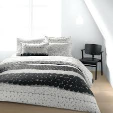 top 63 prime grey white duvet cover set full queen black bedding sets and gray covers egyptian cotton super king size quilt genius