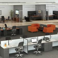 magnificent office chairs nyc with furniture rental nyc rent furniture new york brook furniture
