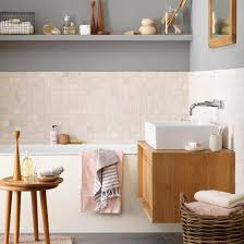 bathroom furniture ideas. Bathroom Furniture Ideas