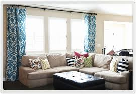 wall covering ideas for living room fresh fabric wall covering ideas new window treatment ideas for