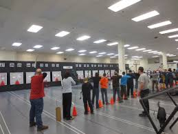learn archery skills us at archery excellence in independence new classes beginning in the first week of whether you are new to archery or you want to further your knowledge of archery we are here to help