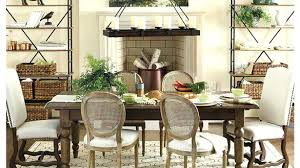 arturo 8 light rectangular chandelier absolutely design 8 light rectangular chandelier ing guide designs arturo 8