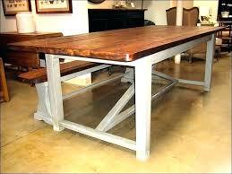 wood table legs round wood table legs large farmhouse table legs large farm table large size wood table legs