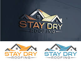 Logo Design For Roofing Company Roofing Company Logo Something Different Lets Do This