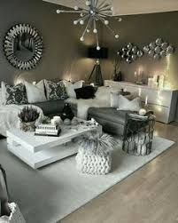 50 best living rooms design images on in 2018 dining rooms couch slipcover and dining room