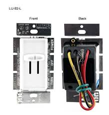 lutron dimmer switch wiring lutron image wiring s2l lutron dimmer switch wiring diagram s2l auto wiring diagram on lutron dimmer switch wiring