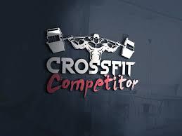 Design Eye Catching Fitness Sports Or Gym Logo