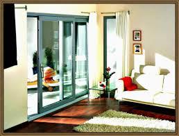 21 Vornehm Spiegelfolie Fenster Sichtschutz Spiegelfolie Fenster