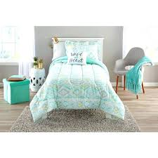 teen comforter full teenage girl quilt covers cool comforters for girls popular teen bedding