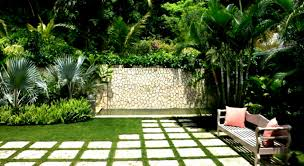 Small Picture Home Front Garden Design 28 Beautiful Small Front Yard Garden