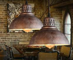 crosby collection large pendant light. Wonderful Crosby Sale CROSBY Industrial Pendant Light  Intended Crosby Collection Large