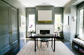 modern decoration home office features. Gray Pocket Doors Modern Decoration Home Office Features I