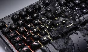 Best <b>Waterproof Keyboards</b> Today (2020 Update) - Mr Gadget