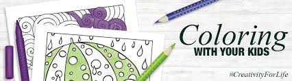 Search images from huge database containing over you can print or color them online at getdrawings.com for absolutely free. Coloring Pages For Kids Free Printables Faber Castell Usa