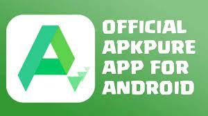 APKPure: Google Play Store Konkurrent mit Trojaner infiziert