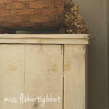 Primitive Wall Cabinets Primitive Jelly Cabinet Miss Flibbertigibbet