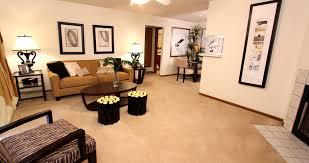 1 bedroom apartments in lincoln ne. 1 bedroom apartments in lincoln ne