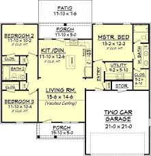 146 best images about floor plans on house